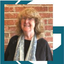 Rosemary Howley, Manager, Utilities & Education/Senior Energy Analyst